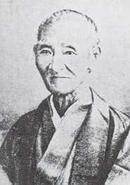 小笠原直行の写真