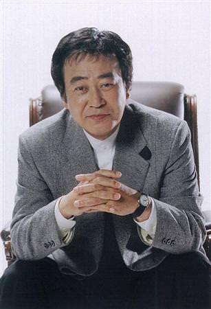 渡瀬恒彦の写真