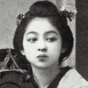 「明治時代 美人」の画像検索結果