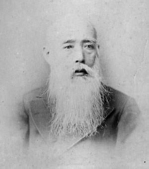 黒田長溥の写真、名言、年表、子孫を紹介