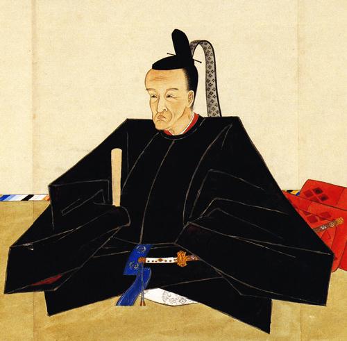 徳川家定、第13代征夷大将軍に就任 | 幕末ガイド