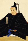 徳川家慶の写真、名言、年表、子孫を紹介