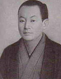 佐々木只三郎の写真、名言、年表、子孫を紹介