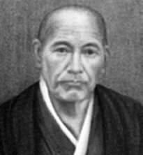 岩崎久弥さん(岩崎弥太郎、岩崎...