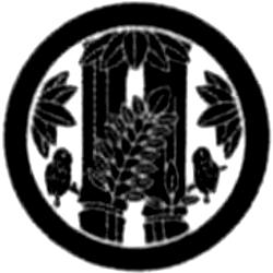 壬生藩の詳細、家紋、出身の志士   幕末ガイド