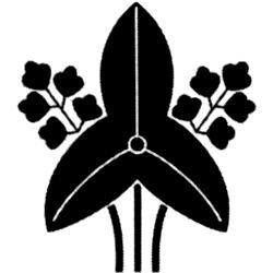 山形藩の詳細、家紋、出身の志士...