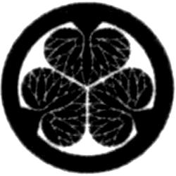 糸魚川藩の詳細、家紋、出身の志...