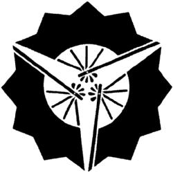 高崎藩の詳細、家紋、出身の志士...