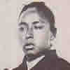 山田顕義の写真