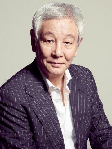 近藤正臣の写真