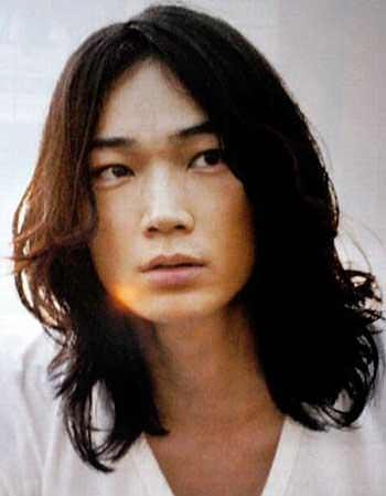 綾野剛の画像 p1_25