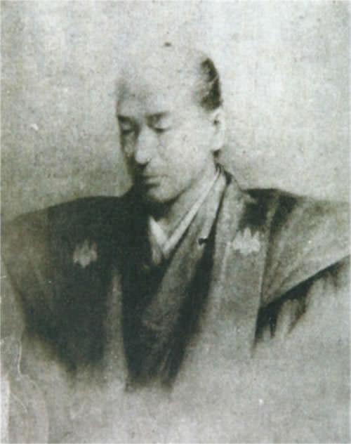 島津斉彬(現代にも通用する幕末のイケメンランキング)