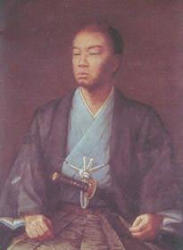 島津久光の写真、名言、年表、子孫を紹介