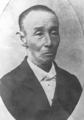 池田慶政の写真、名言、年表、子...