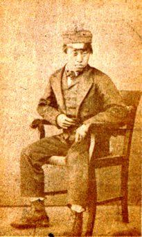 沢村惣之丞の写真、名言、年表、子孫を紹介