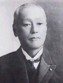 山川健次郎の写真、名言、年表、子孫を紹介