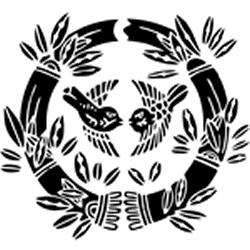 宇和島藩の詳細、家紋、出身の ...