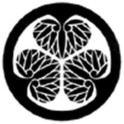 土佐藩の家紋、藩主を含む出身志士を紹介